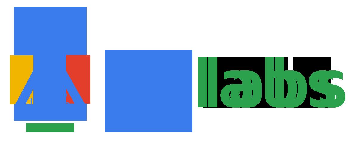 dplabs - Software Labs Logo